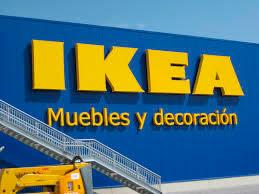 Empresa Señalética en Córdoba