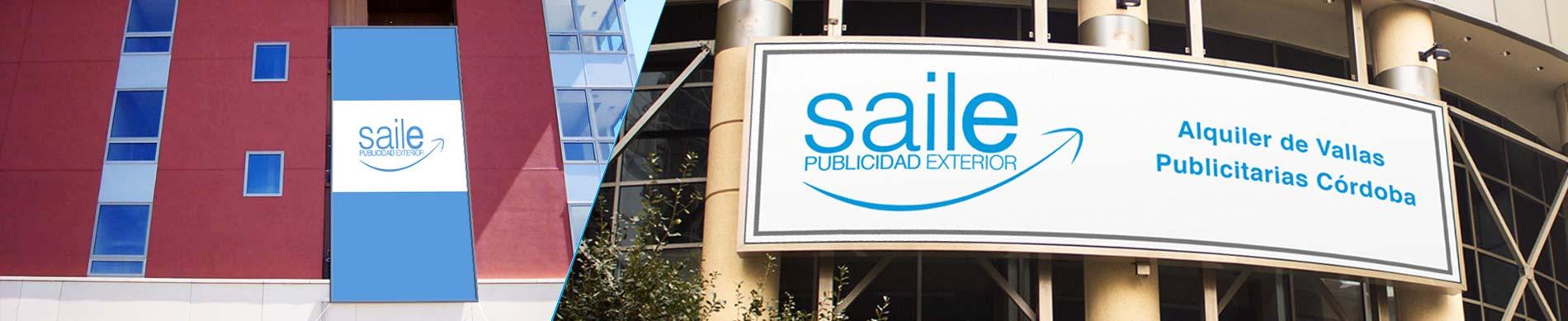 Campañas publicitarias en Córdoba